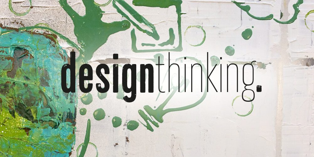 "Workshop ""Design Thinking & Art"""