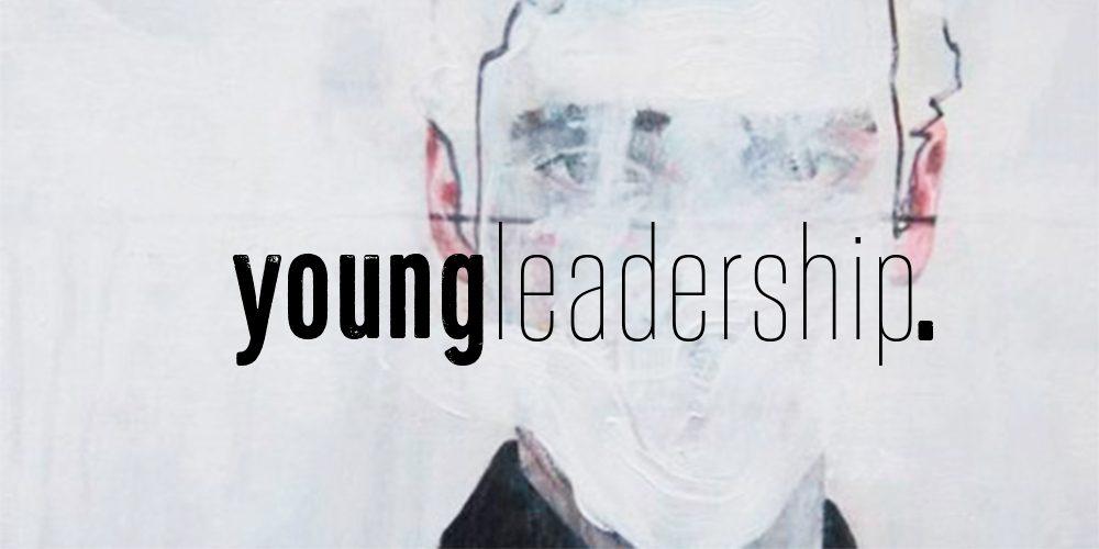 Workshop für junge Führungskräfte