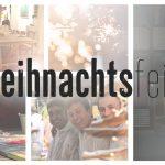 Die besondere Weihnachtsfeier für Unternehmen im ältesten Haus von Neuss