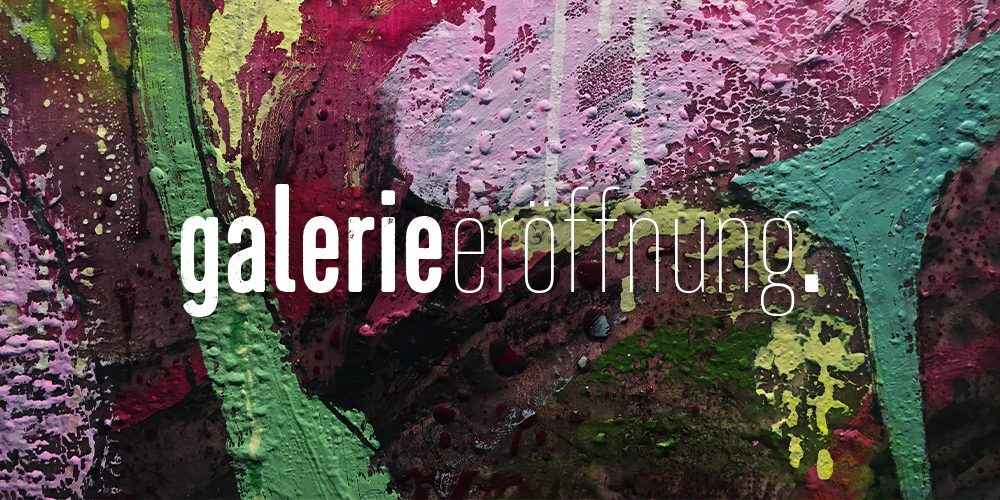 Galerie im Kunstentschlossen